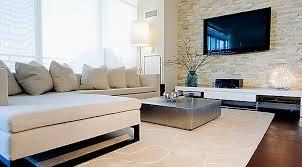 contemporary accessories living room home design