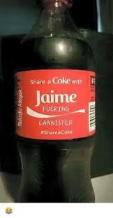 Share A Coke Meme - 25 best memes about share a coke share a coke memes