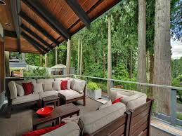 screened porch cozy screened porch ideas screened porch ideas new u2013 gazebo