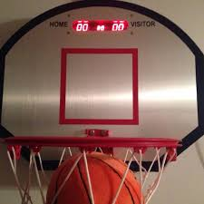 Hoop Barns For Sale Find More Basketball Hoop From Pottery Barn Electronic For Sale