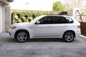 Bmw X5 White 2016 - car picker white bmw x5
