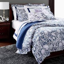 Bloomingdales Bedroom Furniture by 29 Best Bedding Ideas Images On Pinterest Duvet Cover Sets