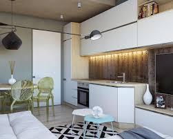 kitchen wallpaper hi res cool eclectic kitchen design tips for
