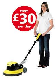 Heb Rug Doctor Rental 100 Heb Rent Carpet Cleaner Bissell Carpet Cleaner Rental