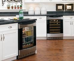 gourmet home kitchen design home kitchen design u2013 go all the way and make it gourmet