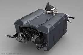 supercharged audi rs4 for sale amd rs4 supercharger kit addict motorsport design audi