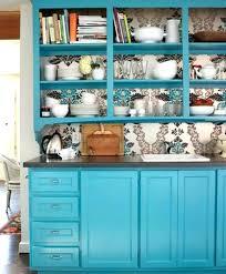 Kitchen Cabinet Shelf Replacement  Ribadoltecom - Kitchen cabinet shelf replacement