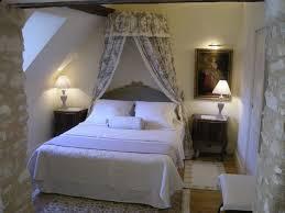 chambres hotes gites de chambres d hôtes gîtes de de l indre en berry chambre d