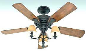 ceiling fan mounting bracket replacement ceiling fans mounting ceiling fan image titled replace a ceiling