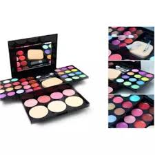Makeup Set makeup kit set buy sell makeup palettes sets with cheap