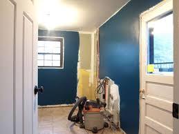 114 best paint colors images on pinterest paint colors blue