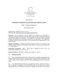 sample resume for respiratory therapist u2013 topshoppingnetwork com