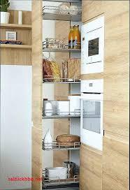 meuble coulissant cuisine ikea meuble cuisine tiroir coulissant meuble colonne tiroir cuisine pour