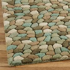 pebble rug pebble rug runner 2 3 x 8 touch of class