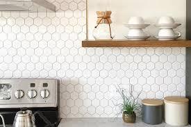 the new normal tile golden u0026 pine