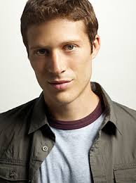 Friday Night Lights Matt Saracen Friday Night Lights Photos And Pictures Tvguide Com