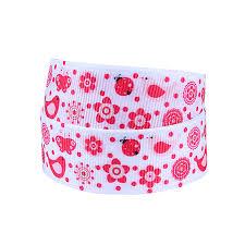 ladybug ribbon compare prices on ladybug prints online shopping buy low price