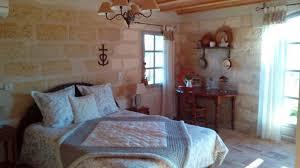 abritel chambres d hotes chambres d hôtes en camargue gard 1504918 abritel