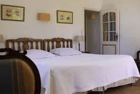 chambre d hote port cros le manoir de port cros iles d hyeres hotel guide expert review