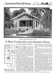 more gordon van tine southern bungalows u2013 preservation in mississippi