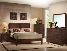Contract Bedroom Furniture Manufacturers Bi Rite Furniture Houston Furniture U0026 Mattress
