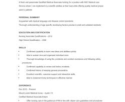 psw cover letter exle of cv covering letter formal letter format 11 free word
