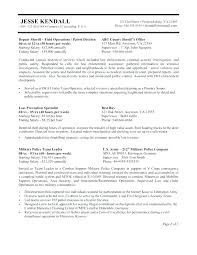 paralegal resume template litigation resume attorney resume templates resume format