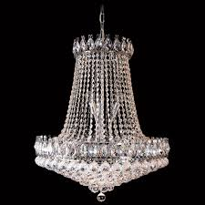Asfour Crystal Chandelier K Light Klch 131026 32 Asfour Crystal Chandelier