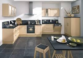 la peyre cuisine cuisine lapeyre nos modèles de cuisine préférés décoration