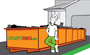 fastbin u2013 hamilton disposal bin company