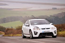 2008 vauxhall vxr8 ausmotive com vauxhall vxr8 bathurst s wallpapers