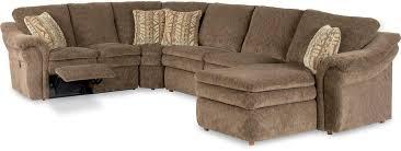 sectional sofa lazyboy sectional sofa collins kennedy devon