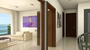 watercolors luxury villas goa india youtube