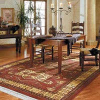 Inexpensive Rug Good Questions Inexpensive Rug Pad Apartment Therapy