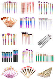 best 25 makeup brush set uk ideas on pinterest good makeup