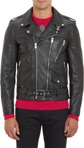 best moto jacket 42 best men u0027s classic leather jackets images on pinterest