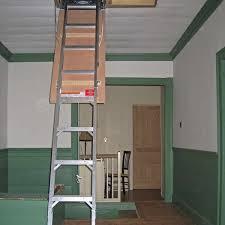 ideas u0026 design things you should consider when choosing attic
