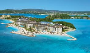 jamaica all inclusive vacations best layaway jamaica all inclusive