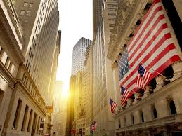You Are A Grand Old Flag The Most Photographed Places In New York City Condé Nast Traveler