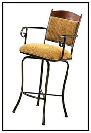 Extra Tall Outdoor Bar Stools T4stools Page 76 Breakfast Bar Stools 36 Tall Bar Stools