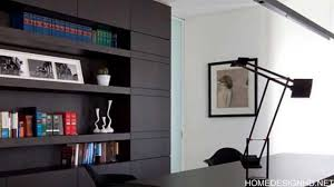 office interior ideas fa law office design hd youtube