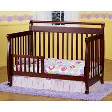 Convertible Crib Bed by Graco Crib Convert Toddler Bed Baby Crib Design Inspiration