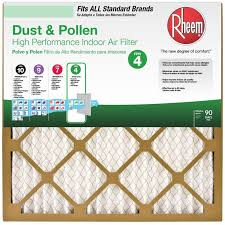 home depot filters black friday best 25 air filter home ideas on pinterest house smell vanilla