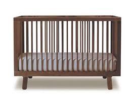 Eco Crib Mattress Organic Crib Mattress Cribs Satara Home