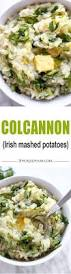 making mashed potatoes ahead of time for thanksgiving best 25 best mashed potatoes ideas only on pinterest healthy
