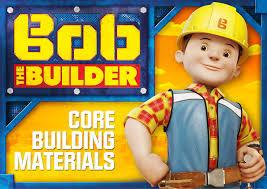 bob builder core style guide gary sutherland tyler