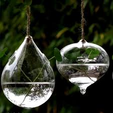 compare prices on hanging glass terrarium online shopping buy low