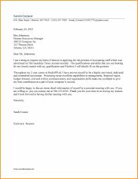 Job Seeking Application Letter Templates Cover Letter For Job Application Pdf Bio Letter Format
