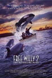 watch aristocats free free