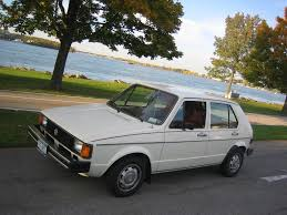 volkswagen rabbit 1990 1981 volkswagen rabbit information and photos momentcar
